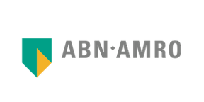 logo-abnamro-1