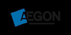 logo-aegon-1