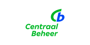 logo-centraalbeheer-1