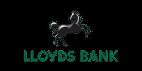 logo-lloydsbank-1