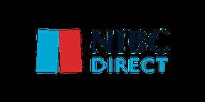 logo-nibc-1