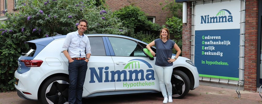 Nimma-waggie-3